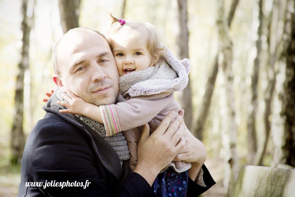 Photographe_famille_bébé_enfant_nancy_luneville (11)