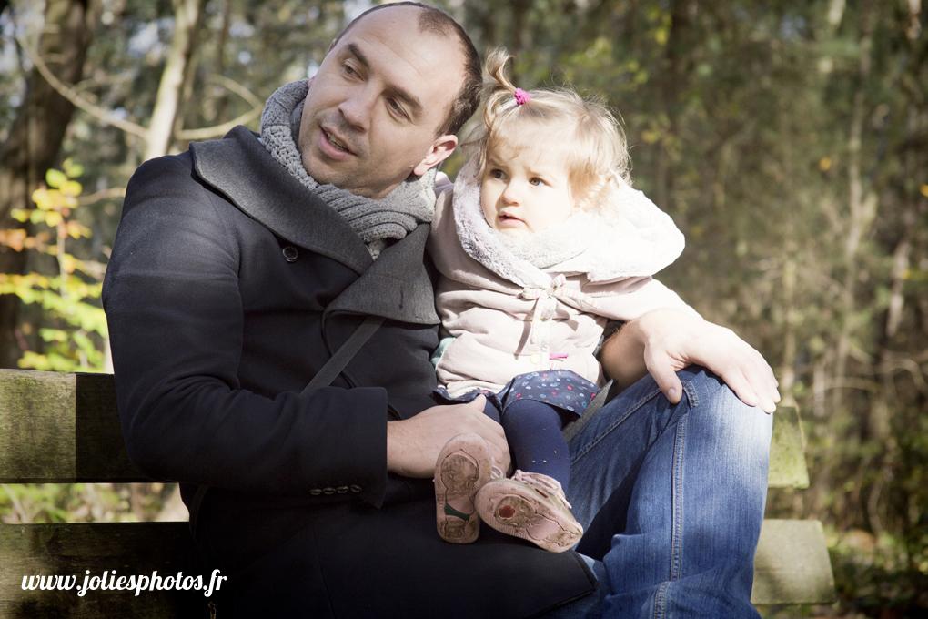 Photographe_famille_bébé_enfant_nancy_luneville (12)