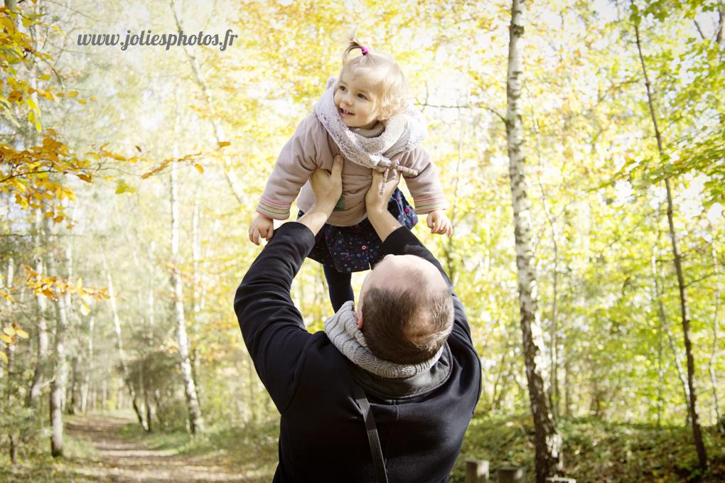 Photographe_famille_bébé_enfant_nancy_luneville (14)