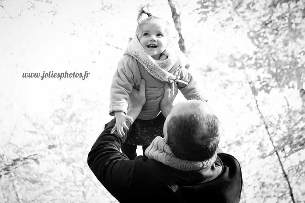 Photographe_famille_bébé_enfant_nancy_luneville (15)