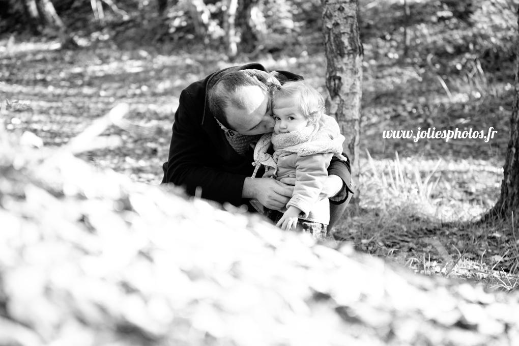 Photographe_famille_bébé_enfant_nancy_luneville (21)