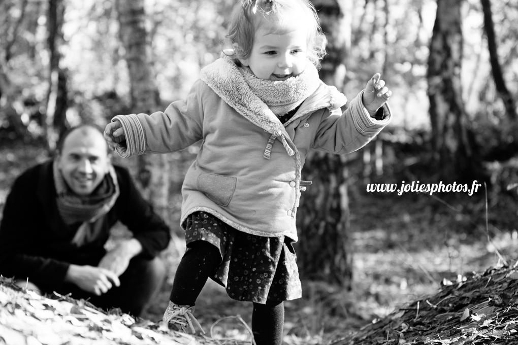 Photographe_famille_bébé_enfant_nancy_luneville (22)