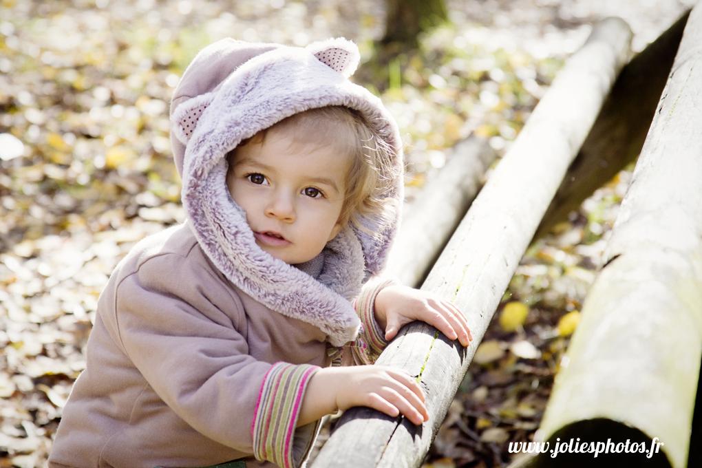 Photographe_famille_bébé_enfant_nancy_luneville (3)