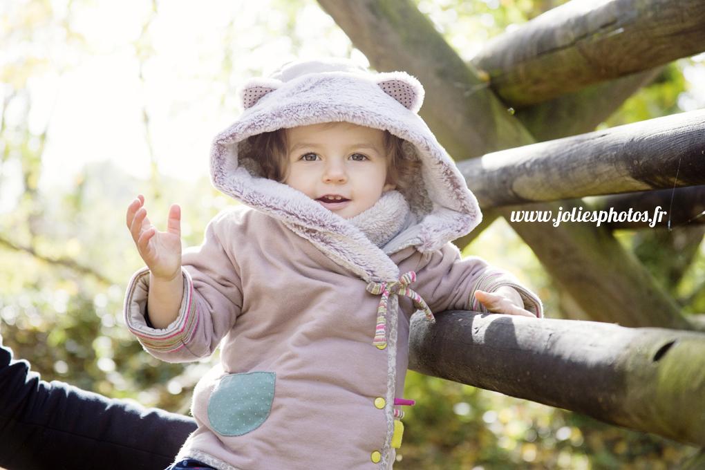Photographe_famille_bébé_enfant_nancy_luneville (4)