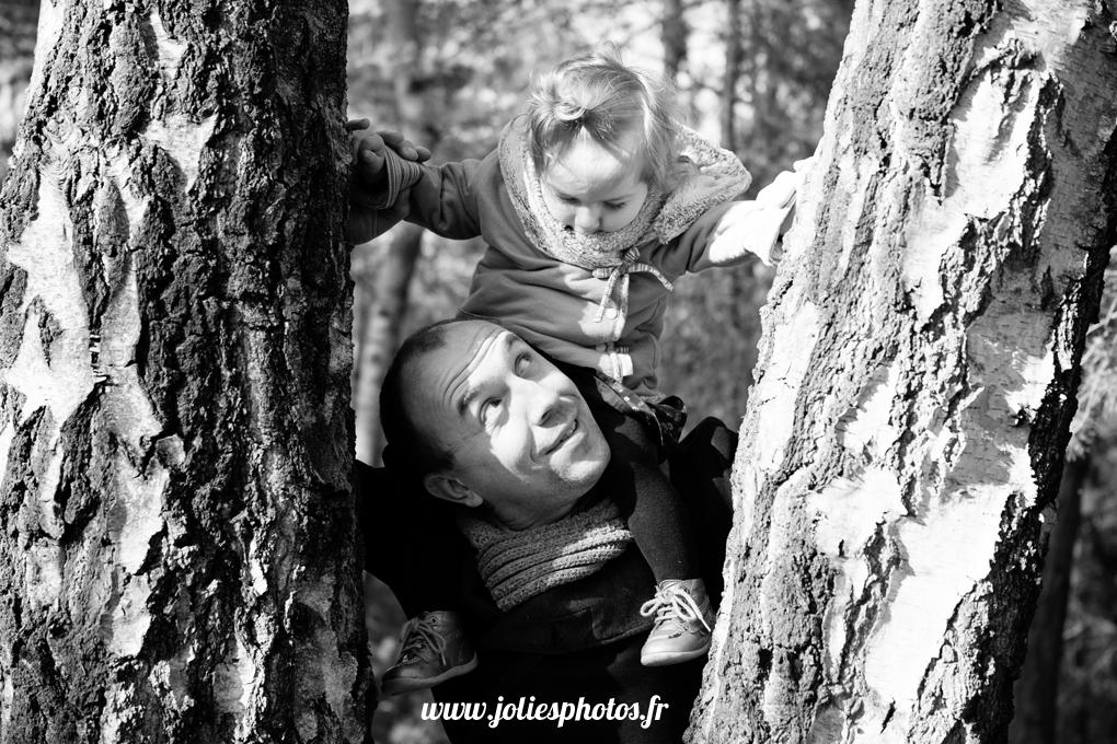 Photographe_famille_bébé_enfant_nancy_luneville (5)
