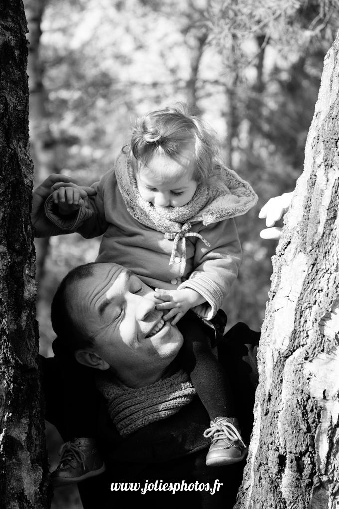 Photographe_famille_bébé_enfant_nancy_luneville (6)