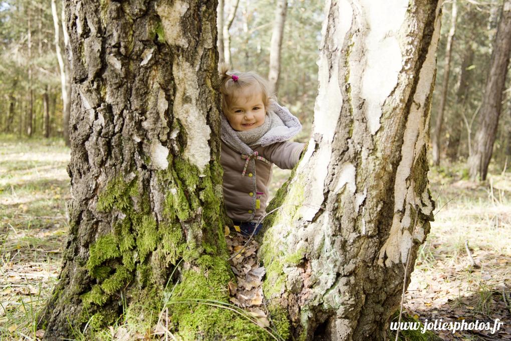 Photographe_famille_bébé_enfant_nancy_luneville (7)