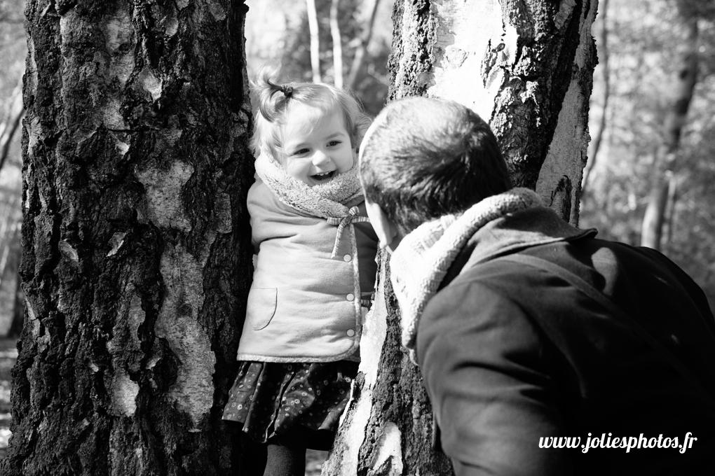 Photographe_famille_bébé_enfant_nancy_luneville (8)