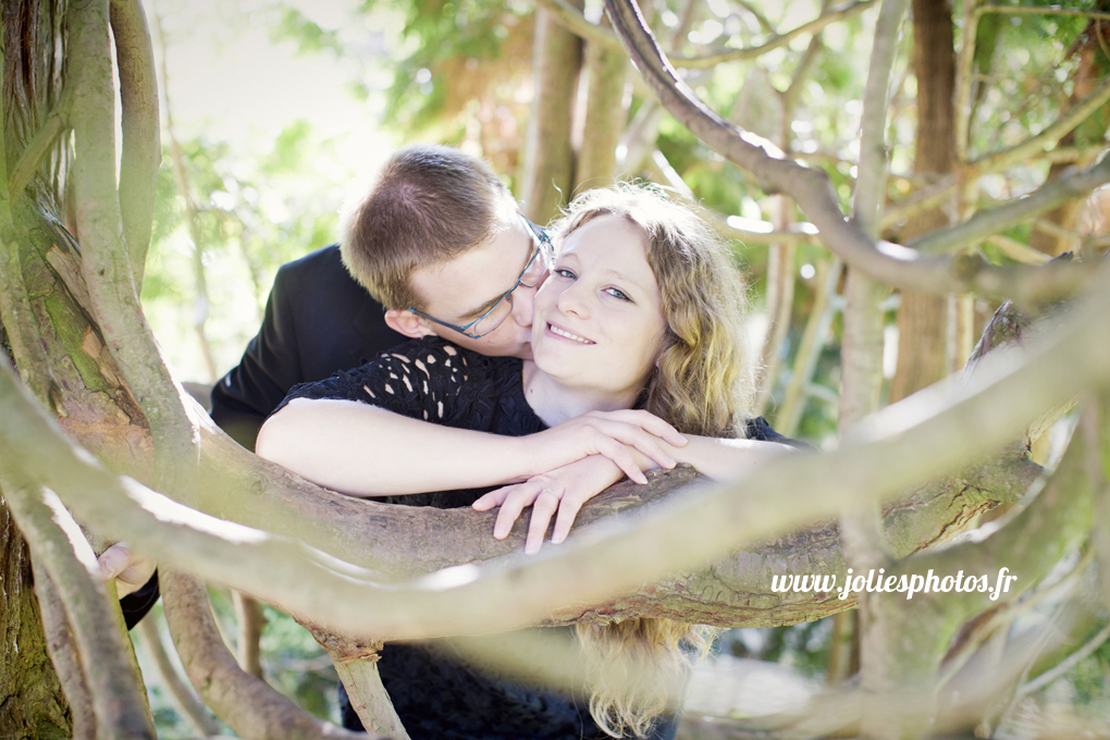 Photographe_mariage_engagement_nancy_luneville (16)