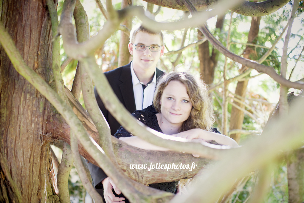 Photographe_mariage_engagement_nancy_luneville (17)