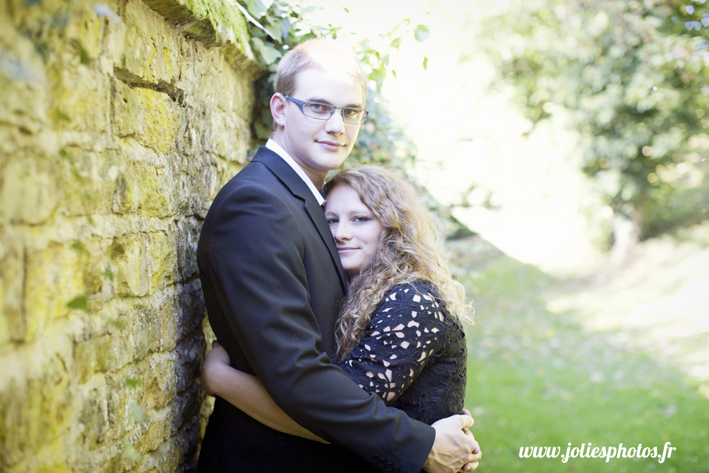 Photographe_mariage_engagement_nancy_luneville (18)