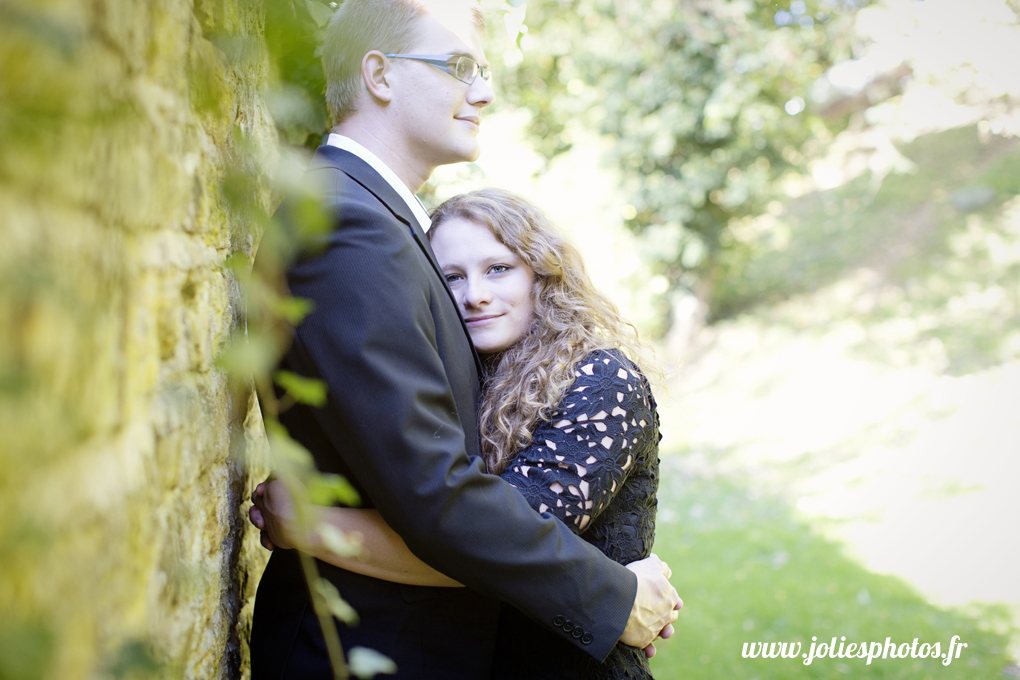 Photographe_mariage_engagement_nancy_luneville (19)