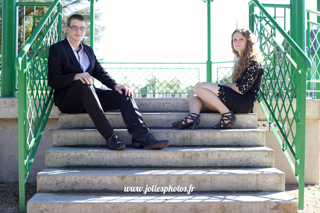 Photographe_mariage_engagement_nancy_luneville (2)
