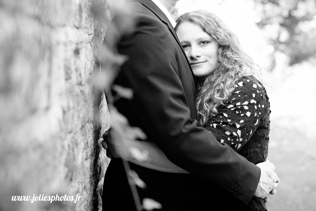 Photographe_mariage_engagement_nancy_luneville (20)