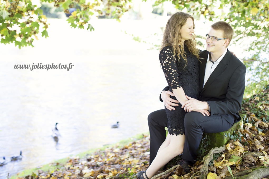 Photographe_mariage_engagement_nancy_luneville (22)