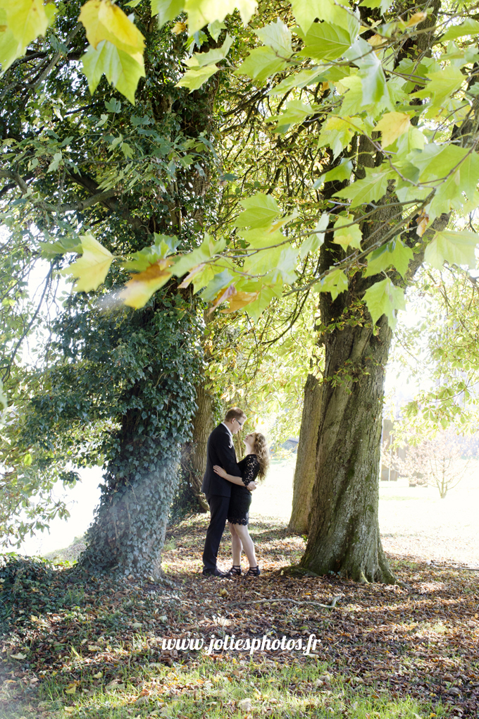 Photographe_mariage_engagement_nancy_luneville (25)