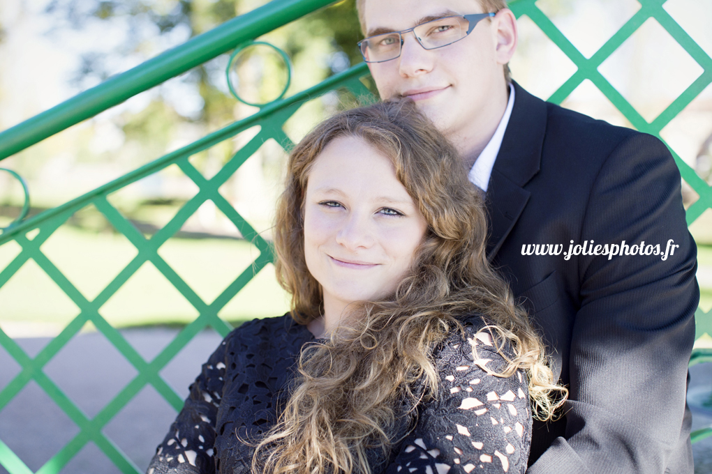 Photographe_mariage_engagement_nancy_luneville (3)