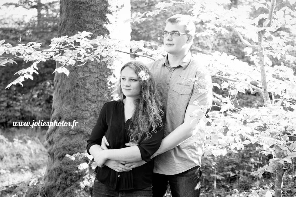 Photographe_mariage_engagement_nancy_luneville (32)