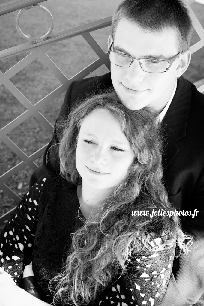 Photographe_mariage_engagement_nancy_luneville (5)