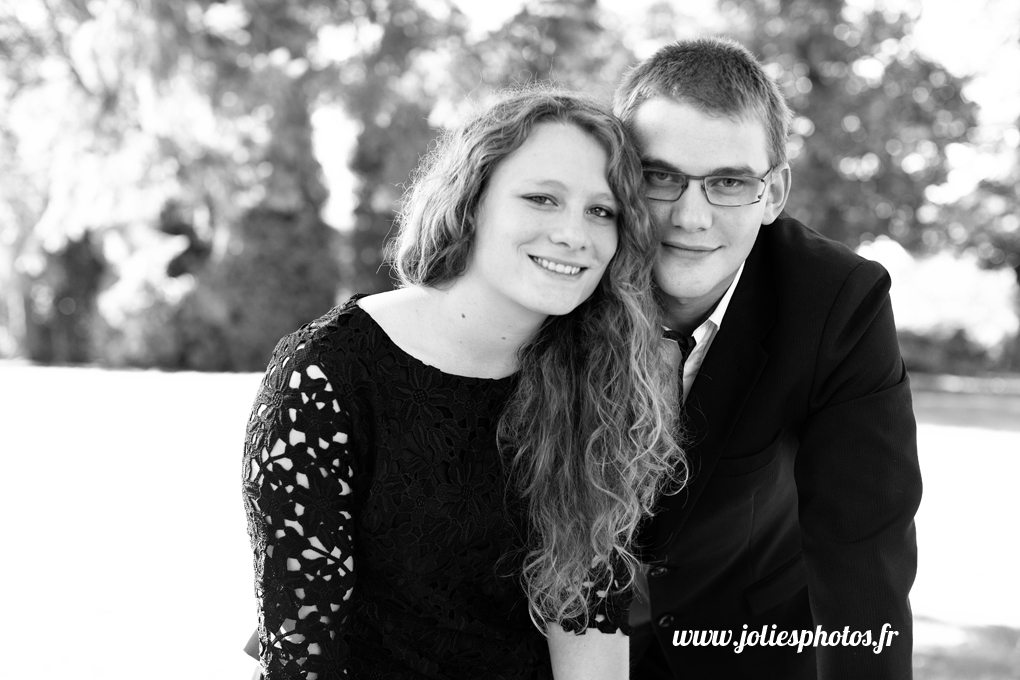 Photographe_mariage_engagement_nancy_luneville (6)
