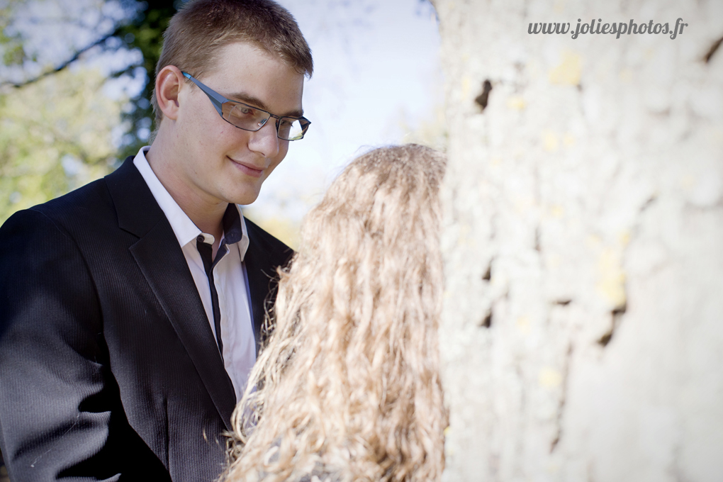 Photographe_mariage_engagement_nancy_luneville (8)