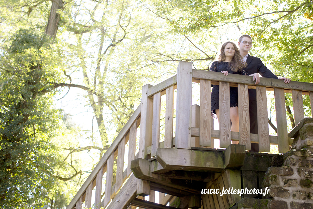 Photographe_mariage_engagement_nancy_luneville (9)