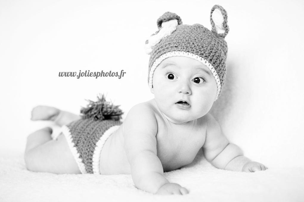 photographe_bébé_nancy (0)