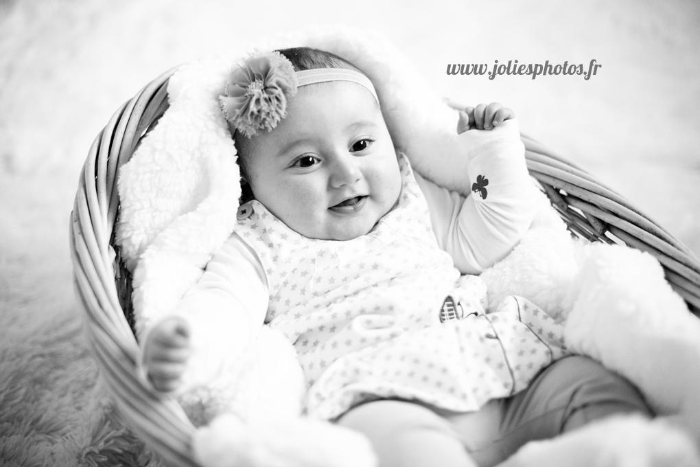 photographe_bébé_nancy (13)
