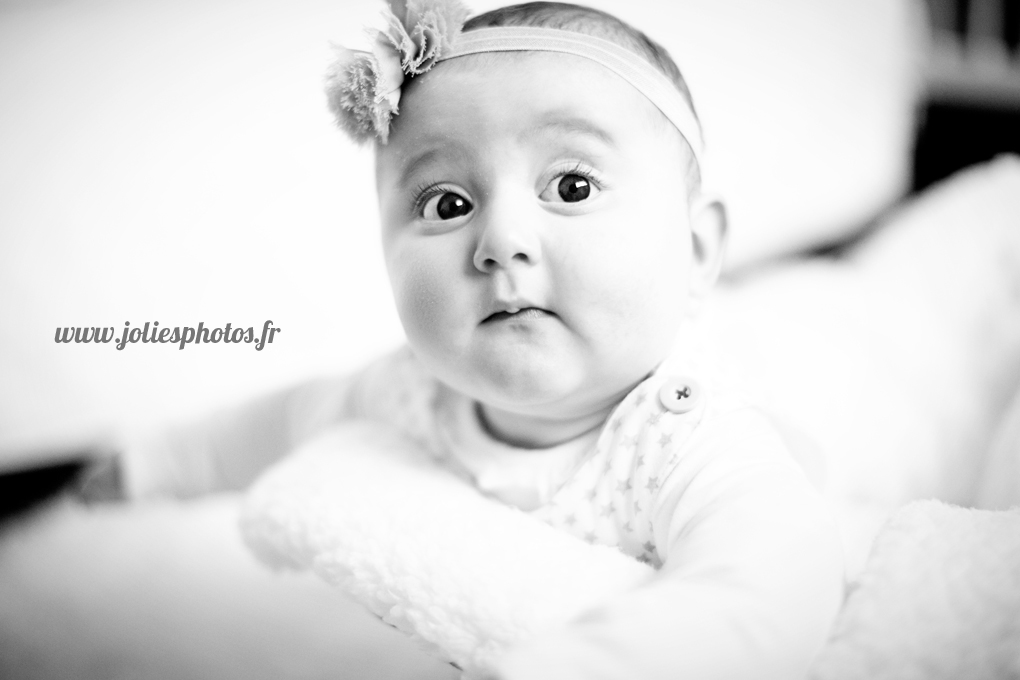photographe_bébé_nancy (16)