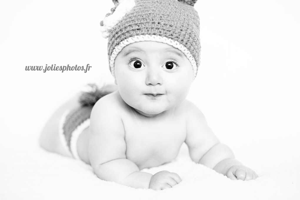 photographe_bébé_nancy (2)