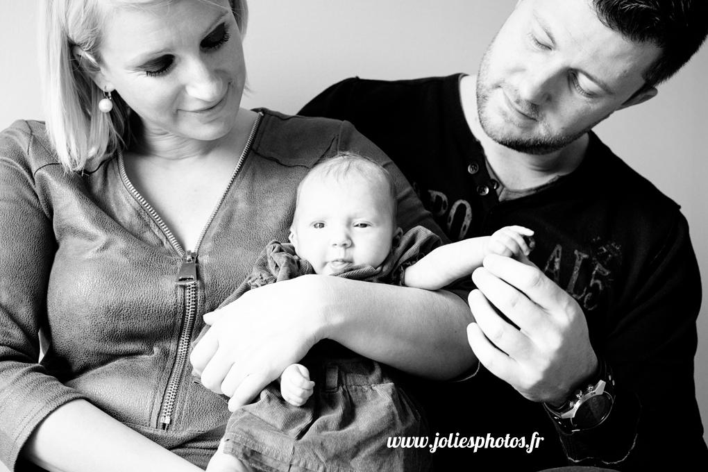 photographe_nouveau_né_bébé_nancy_lunéville (16)
