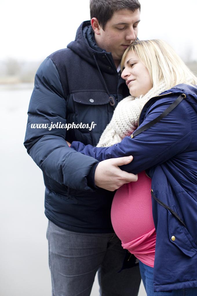 photographe_couple_grossesse_maternite_lunéville_nancy (12)