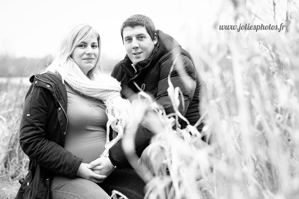 photographe_couple_grossesse_maternite_lunéville_nancy (20)