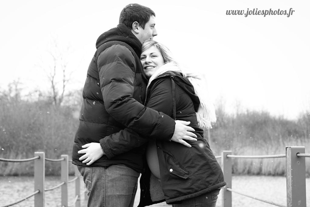 photographe_couple_grossesse_maternite_lunéville_nancy (24)