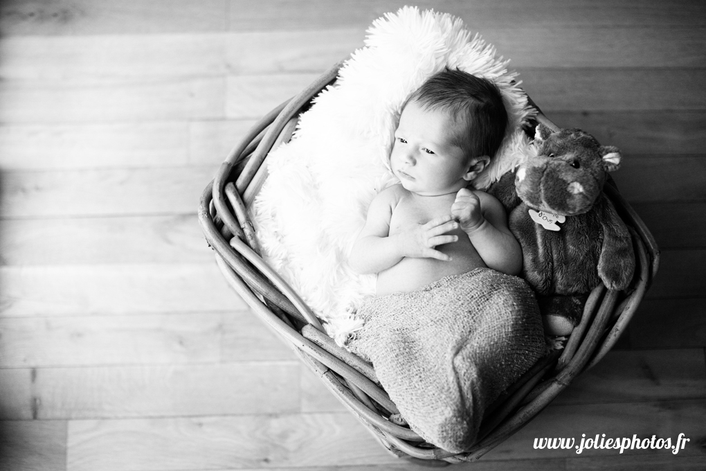 photographe_nouveau_né_bébé_nancy_lunéville_ (24)