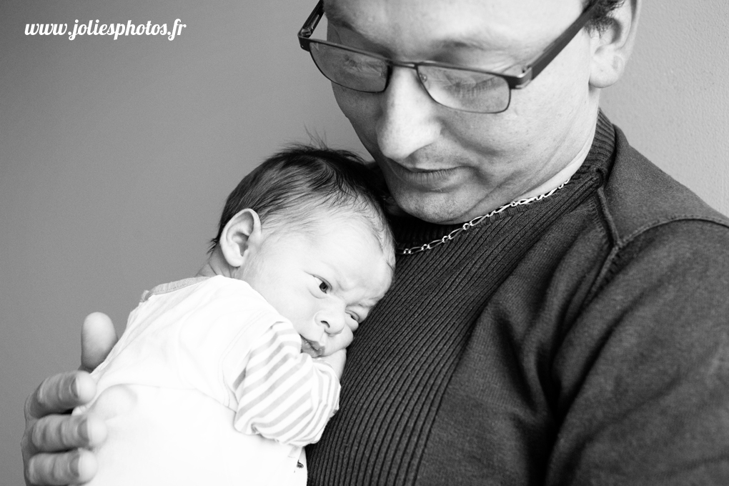 photographe_bébé_nouveau_né_nancy_luneville (1)