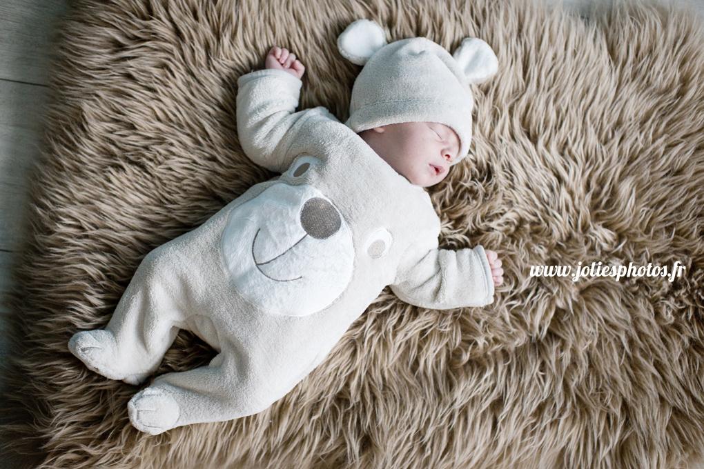 photographe_bébé_nouveau_né_nancy_luneville (11)