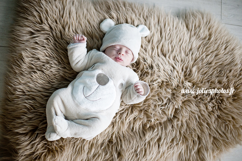 photographe_bébé_nouveau_né_nancy_luneville (12)