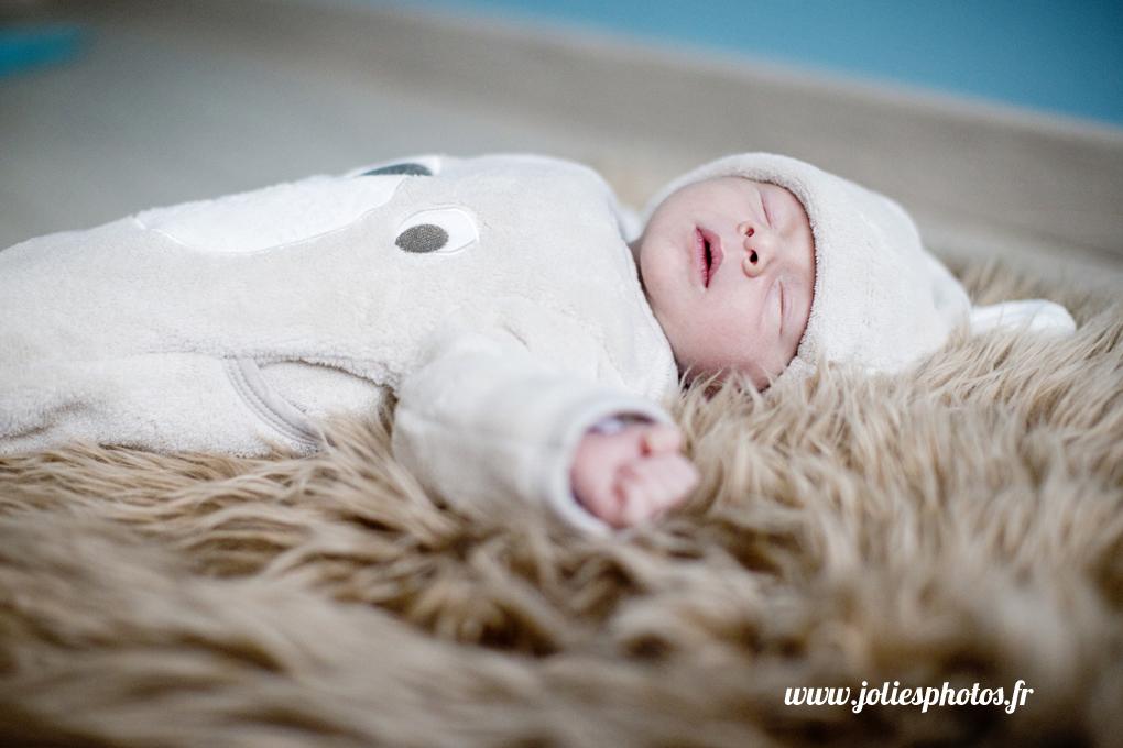 photographe_bébé_nouveau_né_nancy_luneville (13)