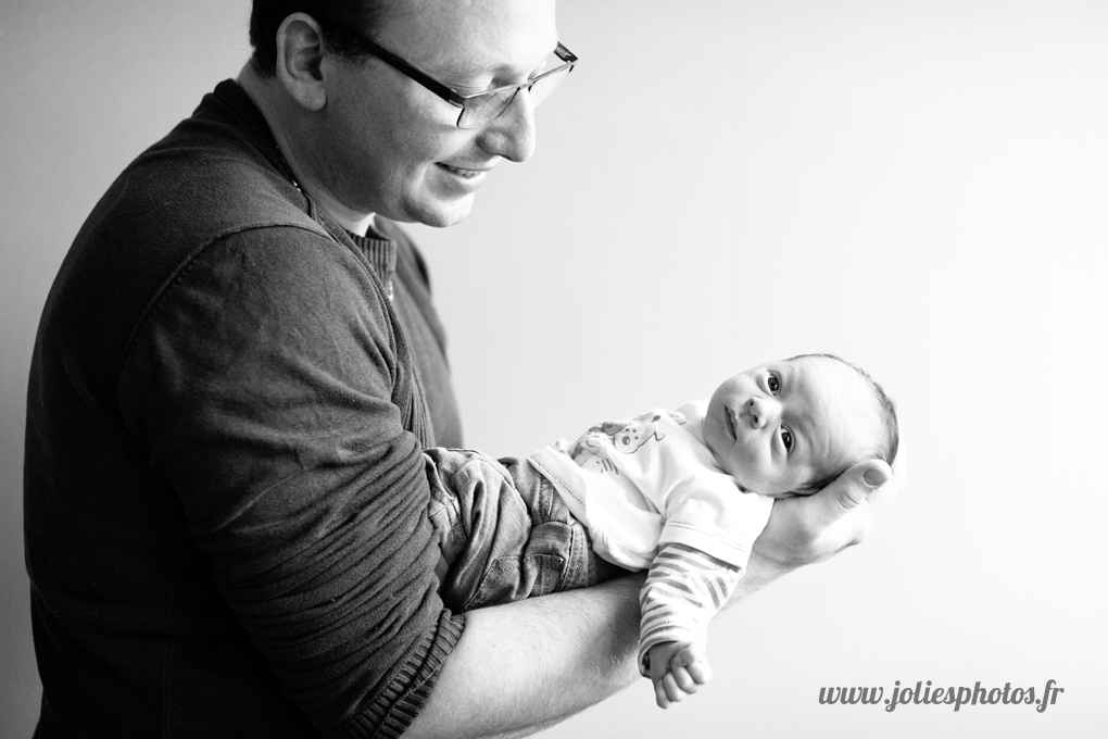 photographe_bébé_nouveau_né_nancy_luneville (8)