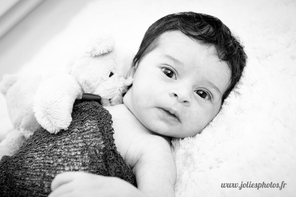Photographe_bébé_nouveau_né_nancy_lunéville (6)