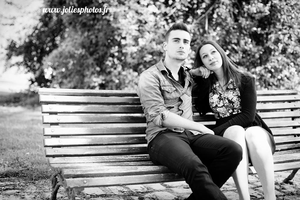 photographe_couple_nancy_luneville (10)