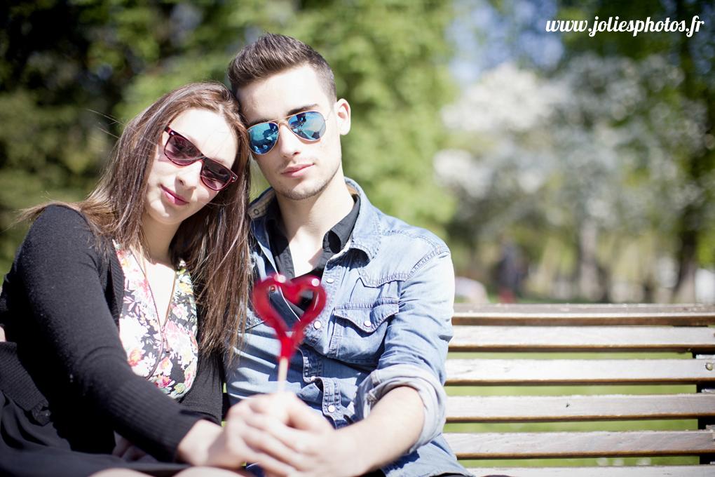photographe_couple_nancy_luneville (11)