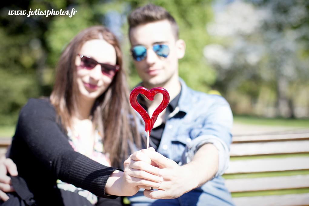photographe_couple_nancy_luneville (12)