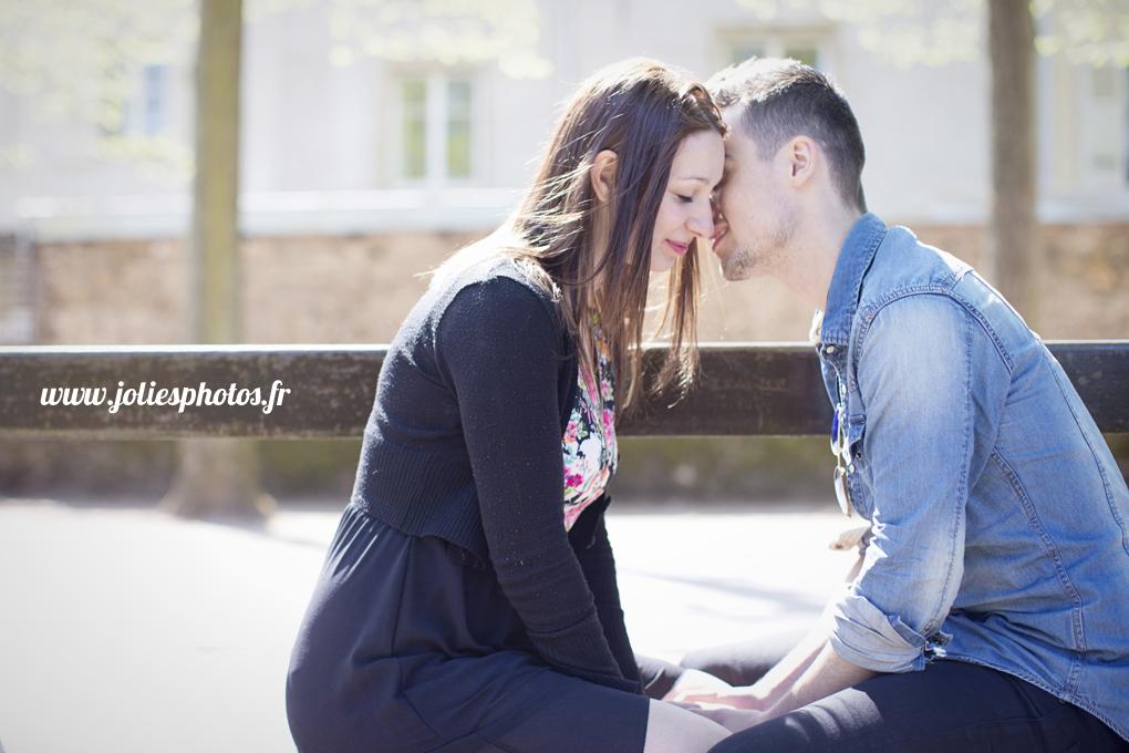 photographe_couple_nancy_luneville (13)