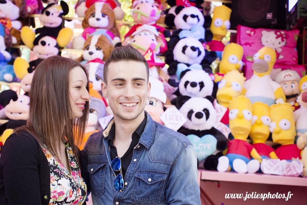 photographe_couple_nancy_luneville (2)