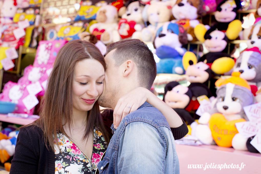 photographe_couple_nancy_luneville (3)