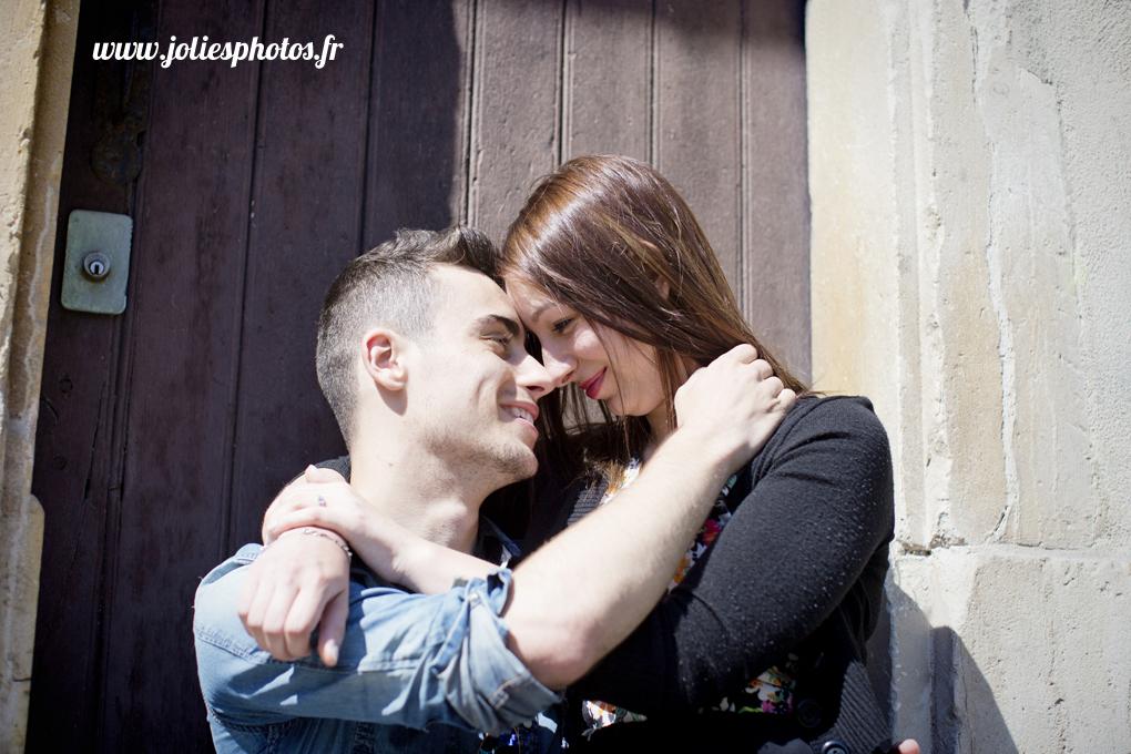 photographe_couple_nancy_luneville (6)