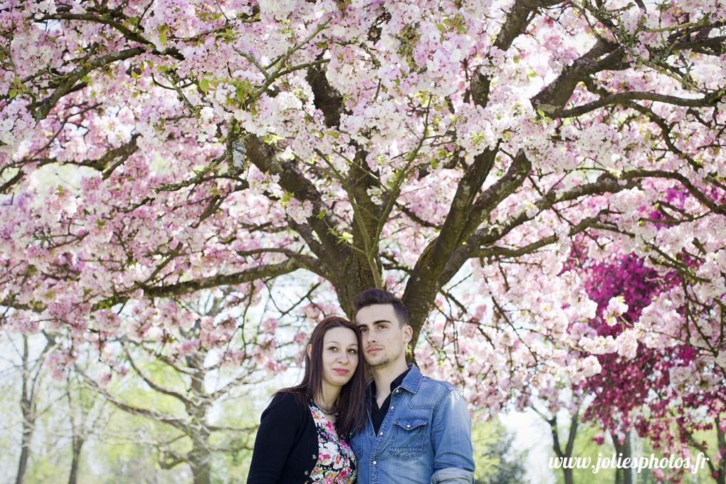 photographe_couple_nancy_luneville (7)