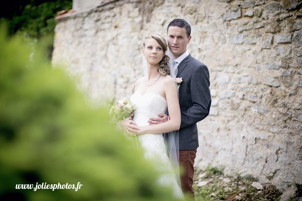 Photographe_mariage_nancy_luneville (20)